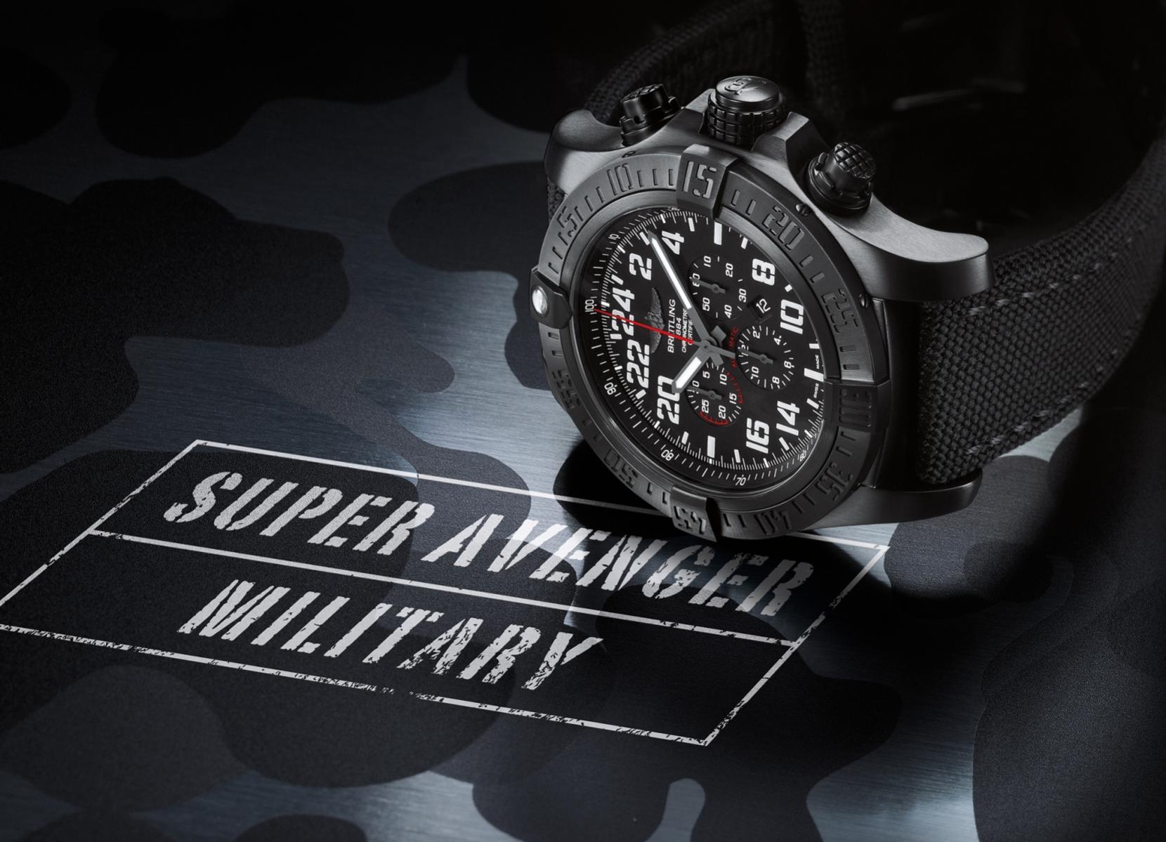 Naziv: 97 asset-version-2b45a578da-super-avenger-military.jpg, pregleda: 1170, veličina: 199,2 KB