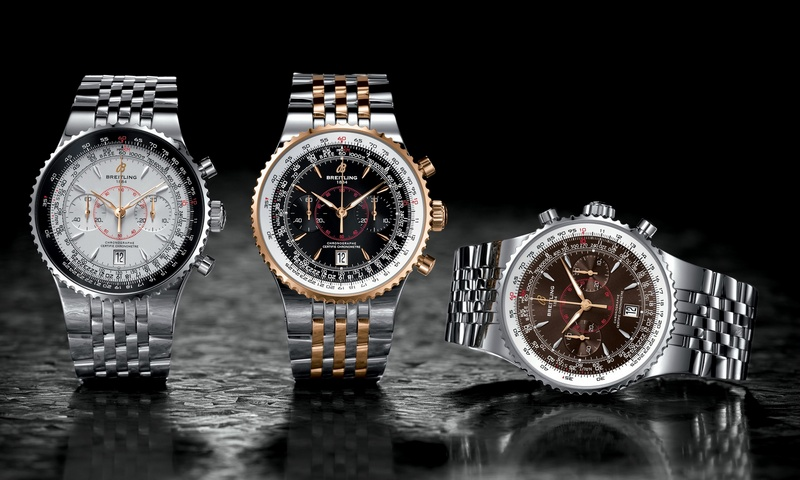 Naziv: 98 breitling-montbillante-legende-watch-7.jpg, pregleda: 838, veličina: 124,6 KB