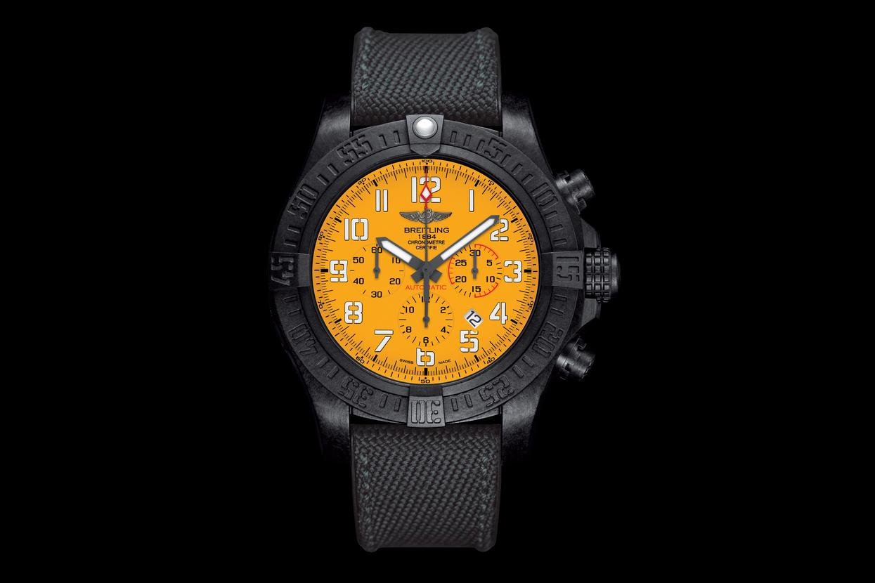 Naziv: asset-version-49cf05824e-avenger-hurricane-12h-yellow-dial-1.jpg, pregleda: 175, veličina: 298,4 KB