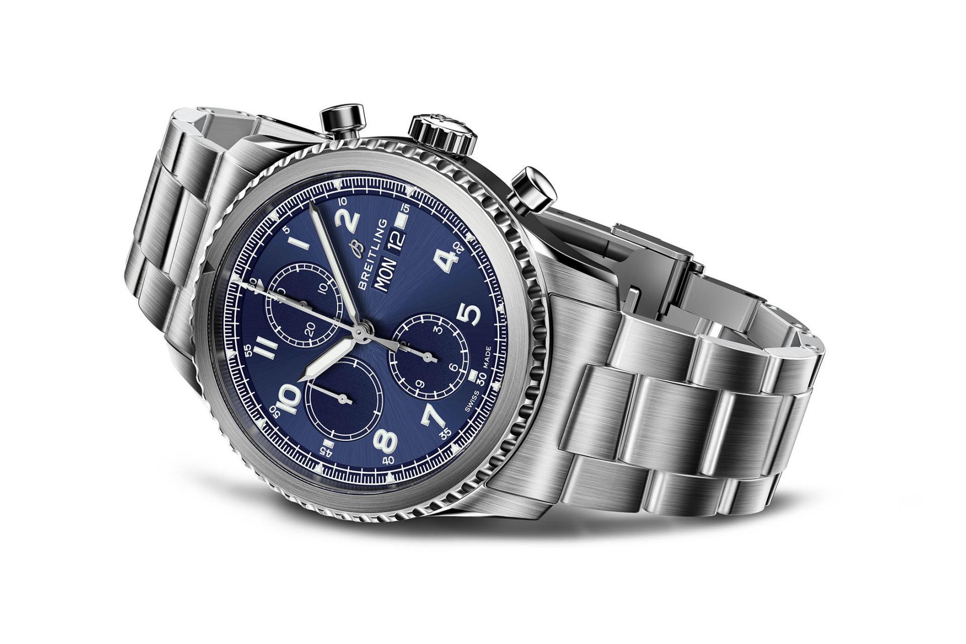 Naziv: 6 Breitling-Navitimer-8-chronograph-valjoux-1.jpg, pregleda: 209, veličina: 209,5 KB