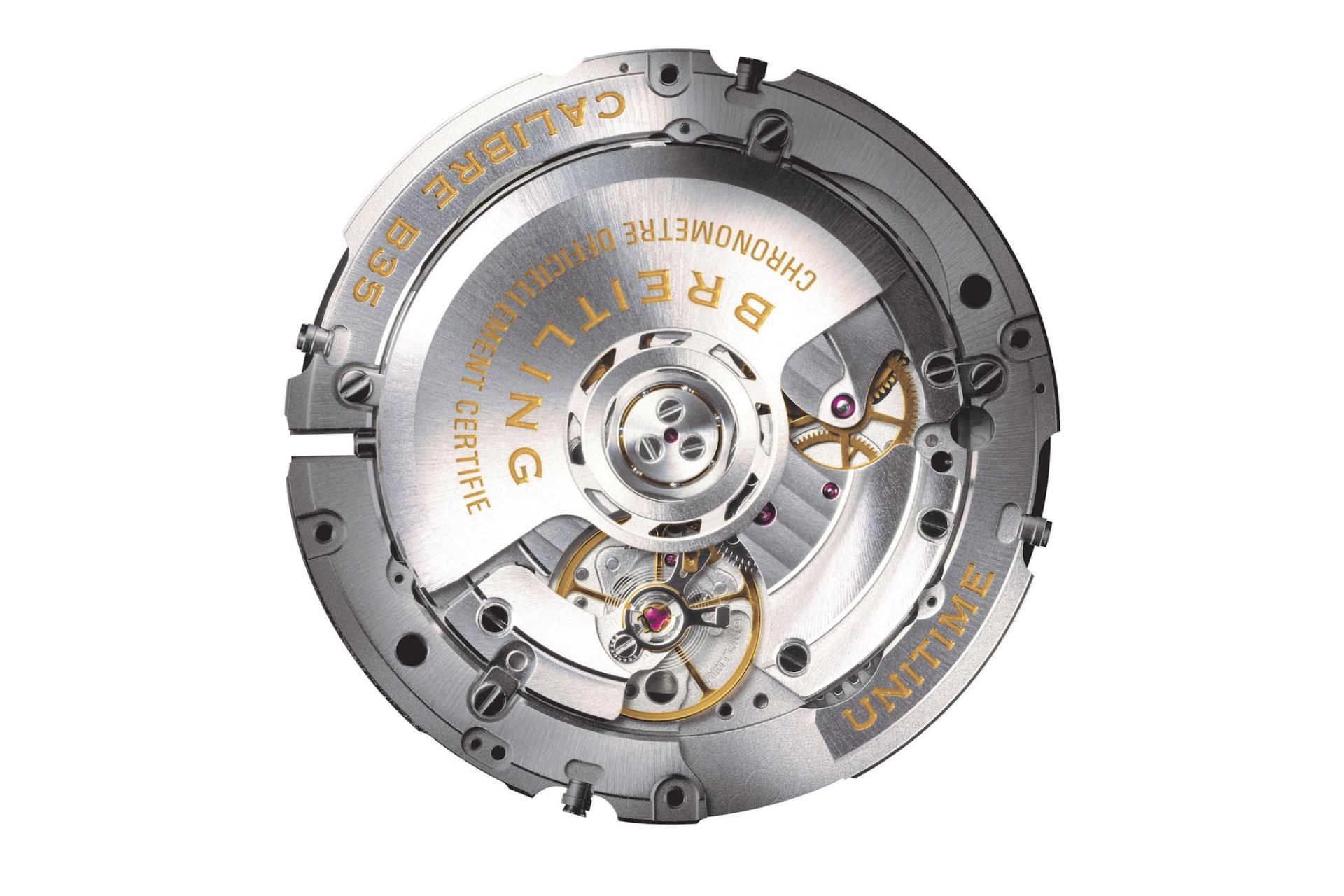Naziv: Breitling_Manufacture_Caliber_B35-unitime.jpg, pregleda: 204, veličina: 206,3 KB