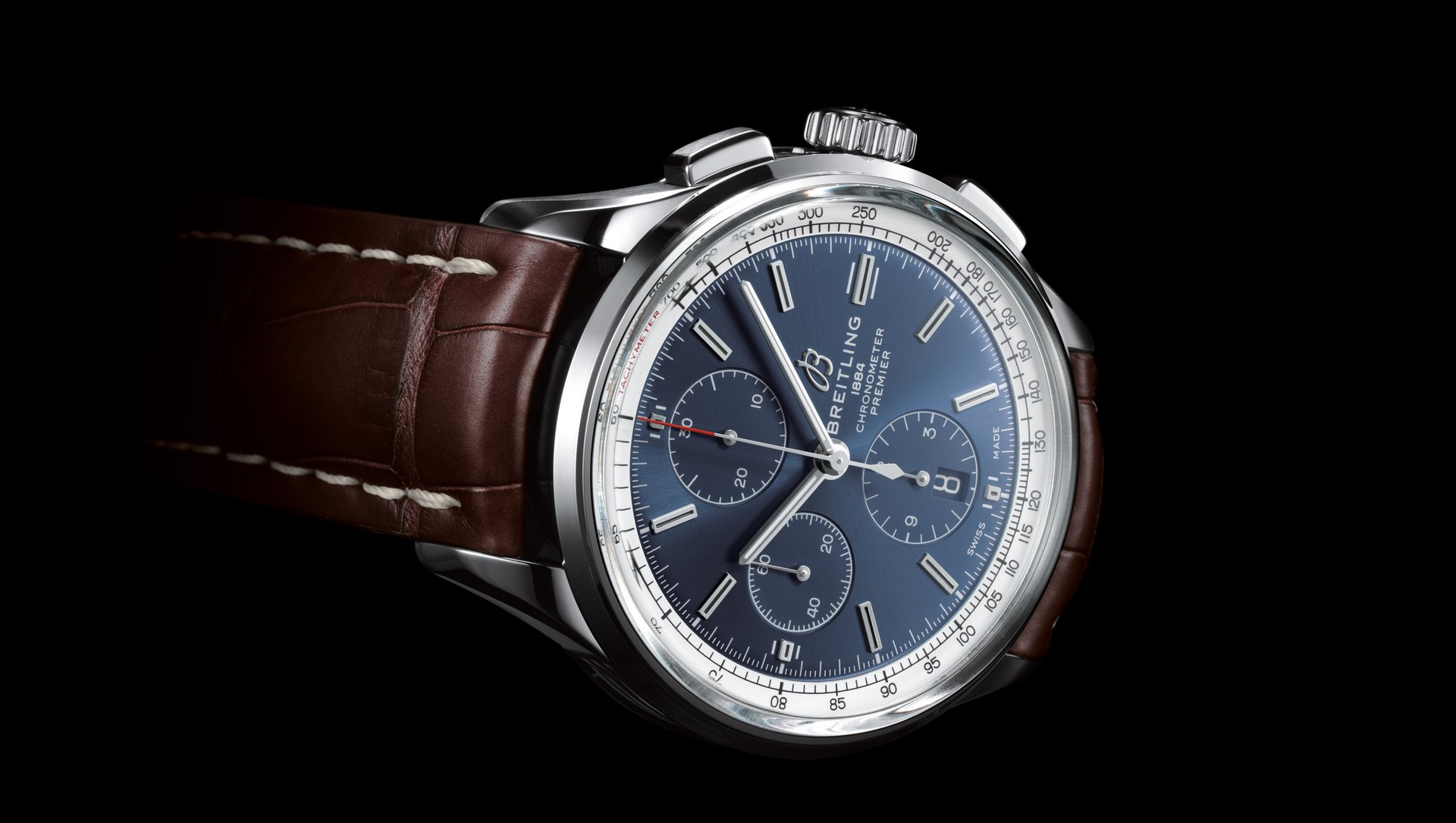 Naziv: 01_premier-chronograph-42-with-blue-dial-and-brown-alligator-leather-strap.jpg, pregleda: 206, veličina: 162,7 KB