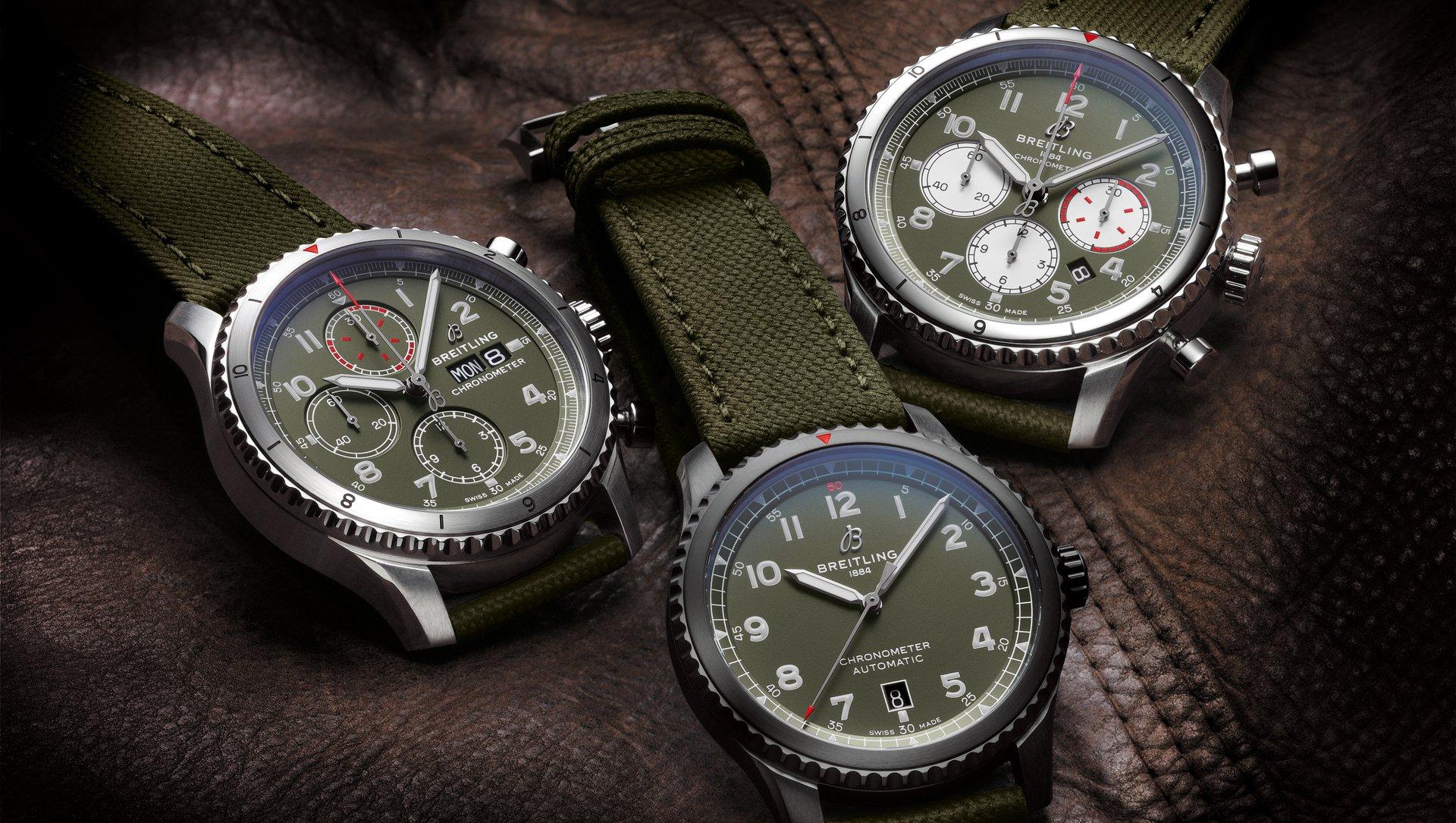 Naziv: 01_aviator-8-curtiss-warhawk-editions_20847_15-02-19.jpg, pregleda: 182, veličina: 453,0 KB