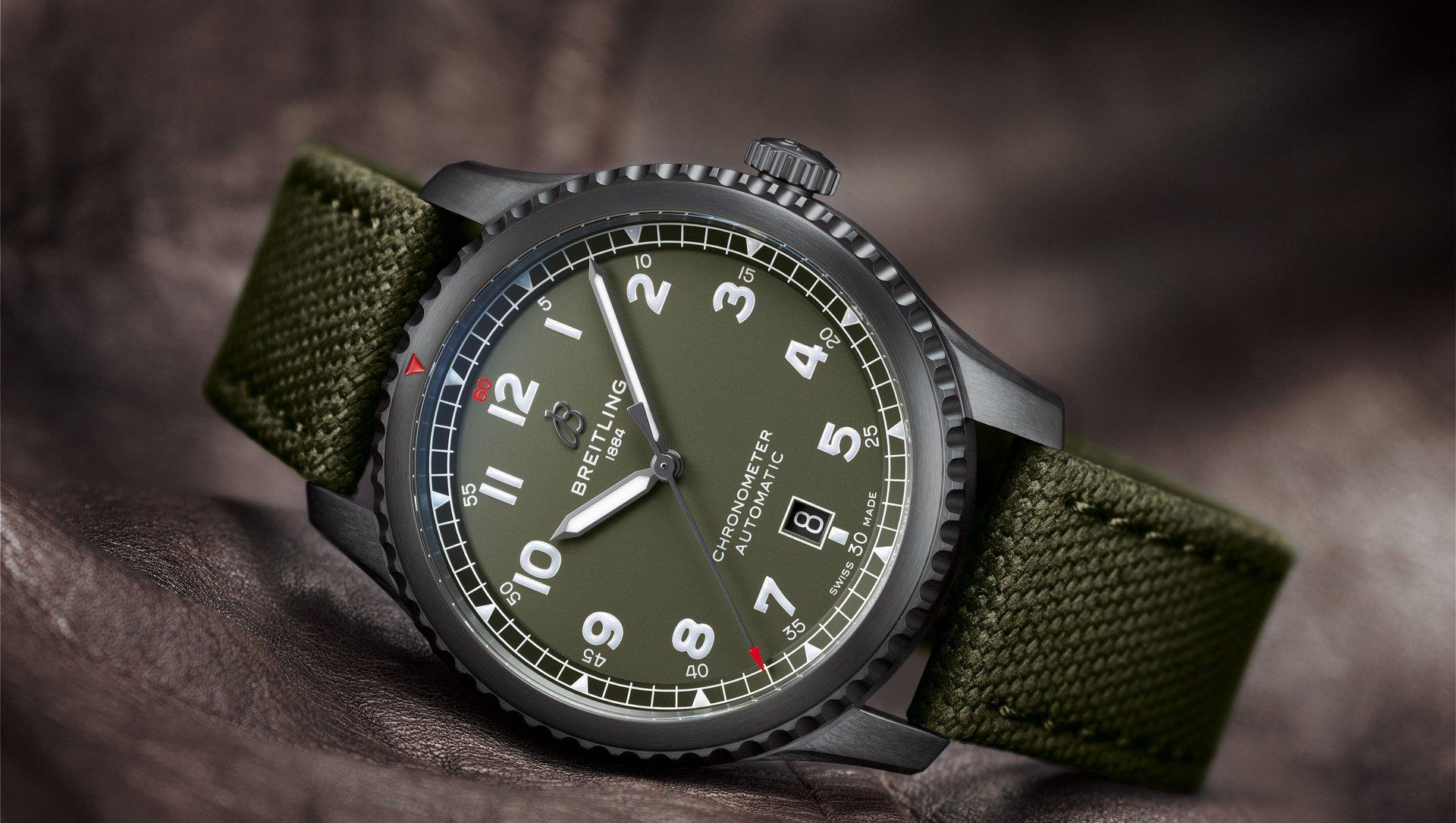 Naziv: 10_aviator-8-automatic-41-curtiss-warhawk_20834_15-02-19.jpg, pregleda: 172, veličina: 273,1 KB