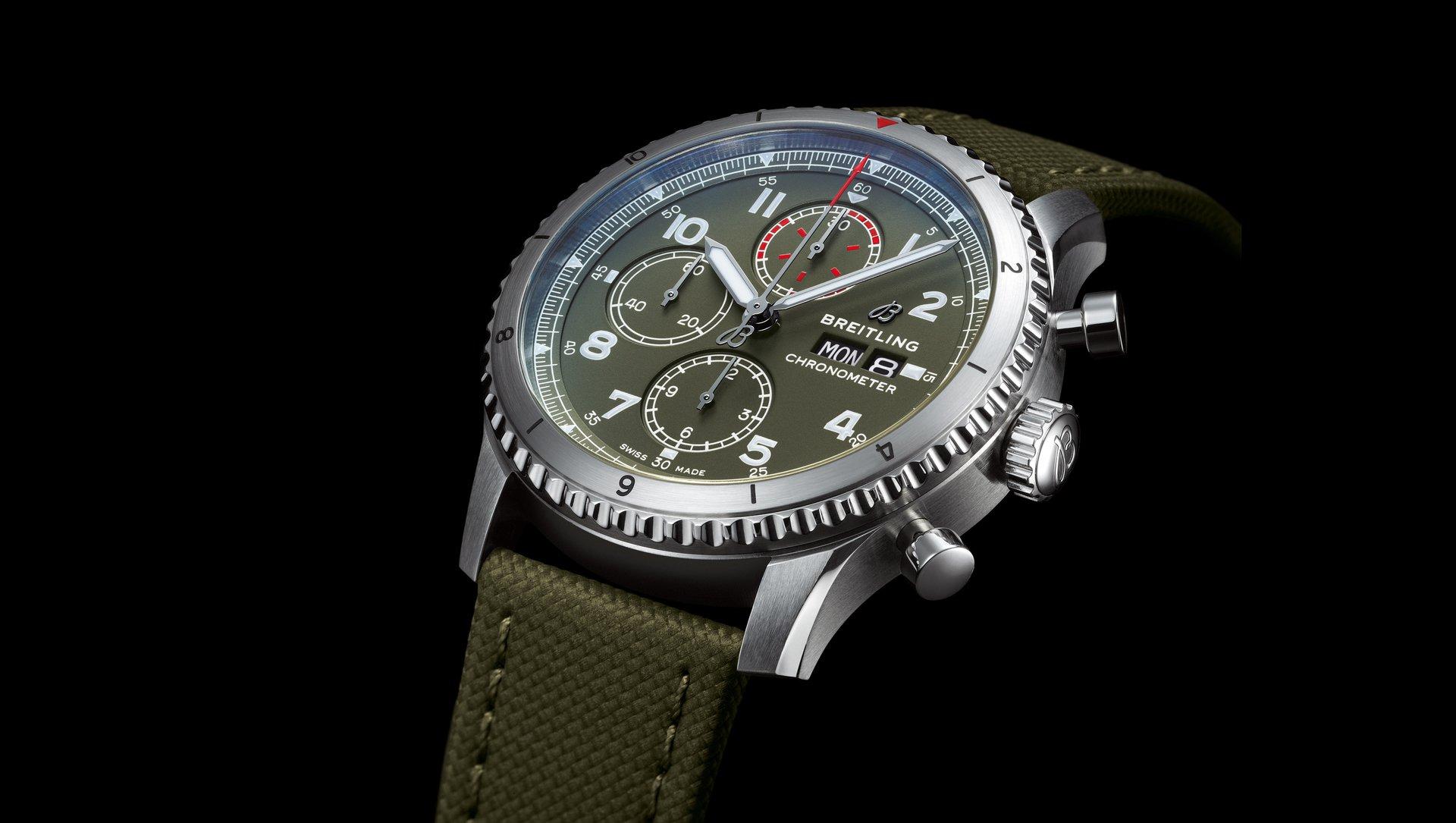 Naziv: 07_aviator-8-chronograph-43-curtiss-warhawk_20837_15-02-19.jpg, pregleda: 167, veličina: 161,4 KB