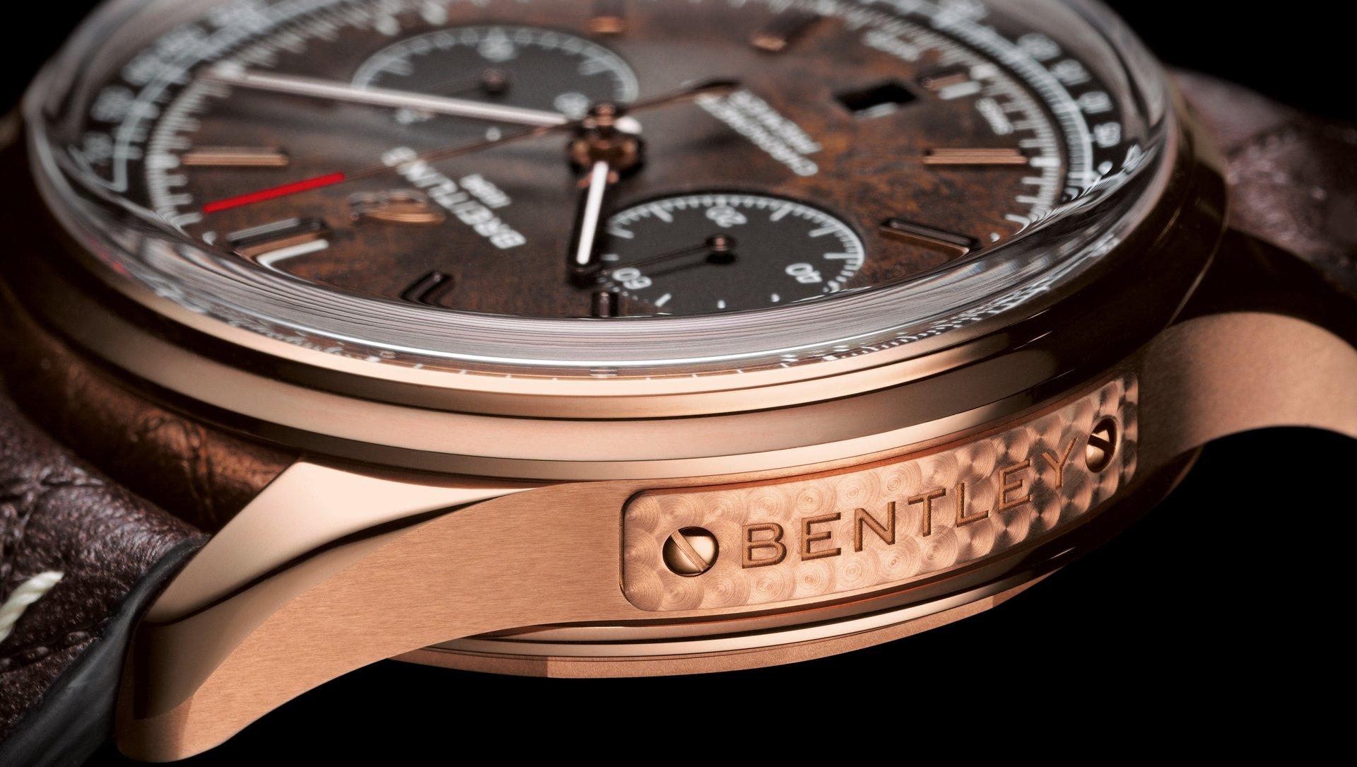 Naziv: 3premier-b01-chronograph-bentley-or-detail_21136_05-03-19.jpg, pregleda: 213, veličina: 253,4 KB