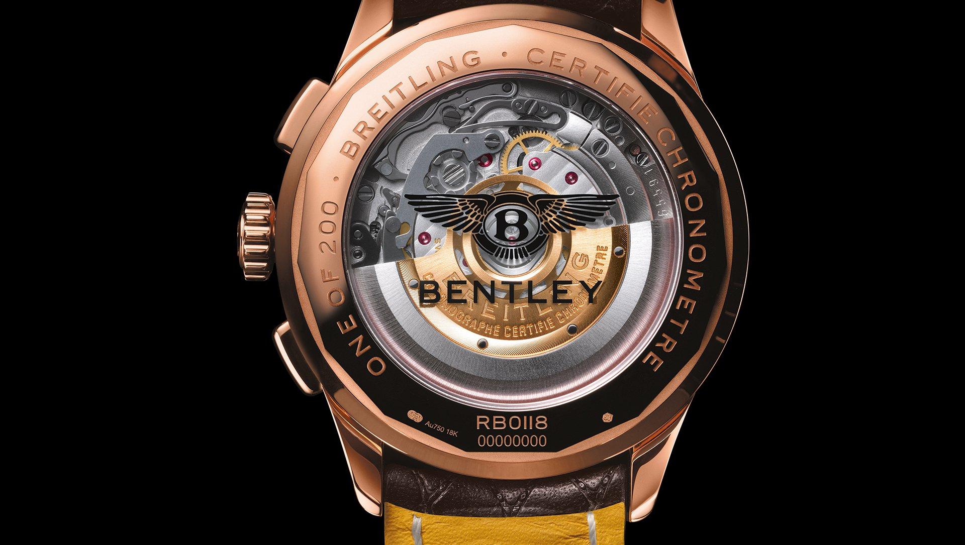 Naziv: 7premier-b01-chronograph-bentley-or-caseback_21141_06-03-19.jpg, pregleda: 202, veličina: 263,1 KB