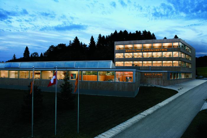 Naziv: Breitling nocu_Architecture1.jpg, pregleda: 635, veličina: 465,6 KB