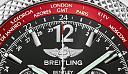 Breitling for Bentley GMT V8 sat-breitling-bentley-gmt-v8-chornograph-1.jpg