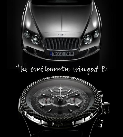 Naziv: Breitling for Bentley 1.jpg, pregleda: 948, veličina: 100,3 KB