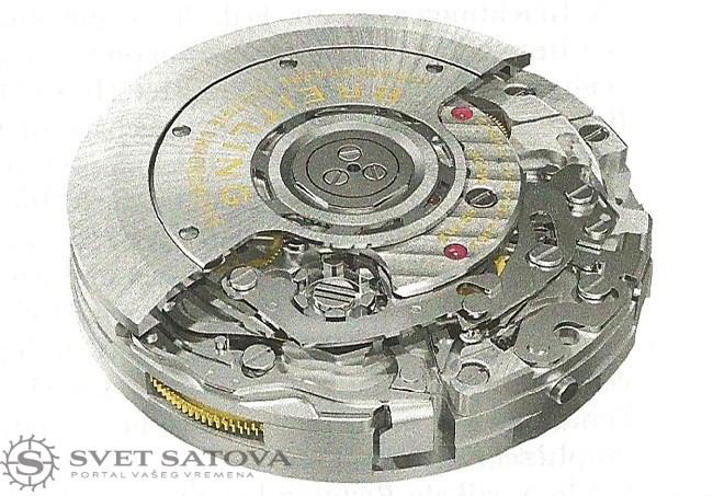 Naziv: Breitling mehanizam 01.jpg, pregleda: 682, veličina: 111,6 KB