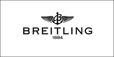 Naziv: breitling-logo.jpg, pregleda: 667, veličina: 23,6 KB