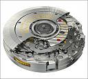 Breitling povećao garanciju na svoje in-house mehanizme-breitling-b01-movement-.jpg