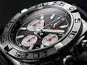 Breitling Chronomat 44 Frecce Tricolori-chronomat_44_frecce_tricolori_det.jpg