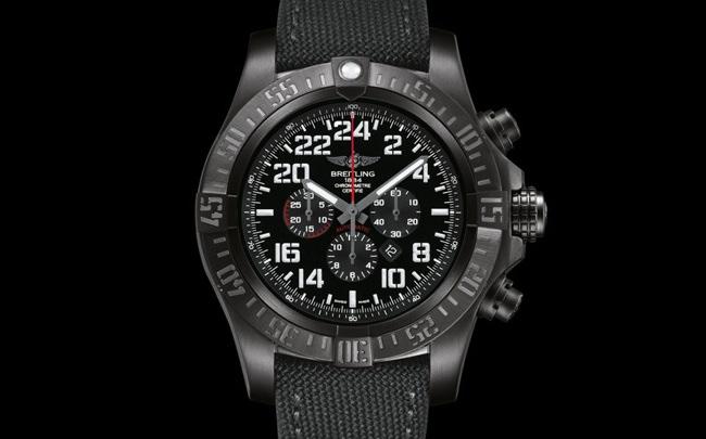 Naziv: Breitling-Super-Avenger-Military-satovi-3.jpg, pregleda: 259, veličina: 59,0 KB