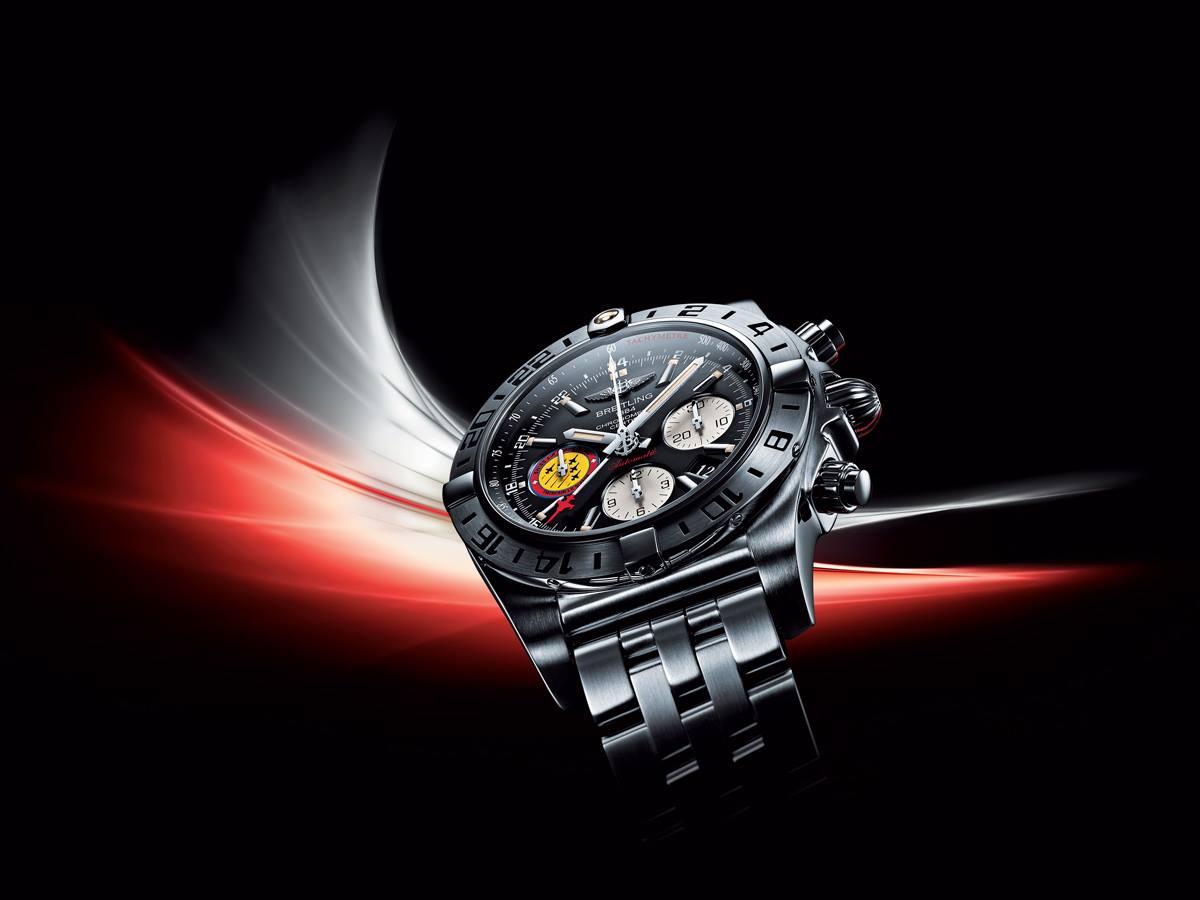 Naziv: Breitling-Chronomat-44-GMT-Patrouille-Suisse-50th-Anniversary-satovi-1.jpg, pregleda: 121, veličina: 63,1 KB