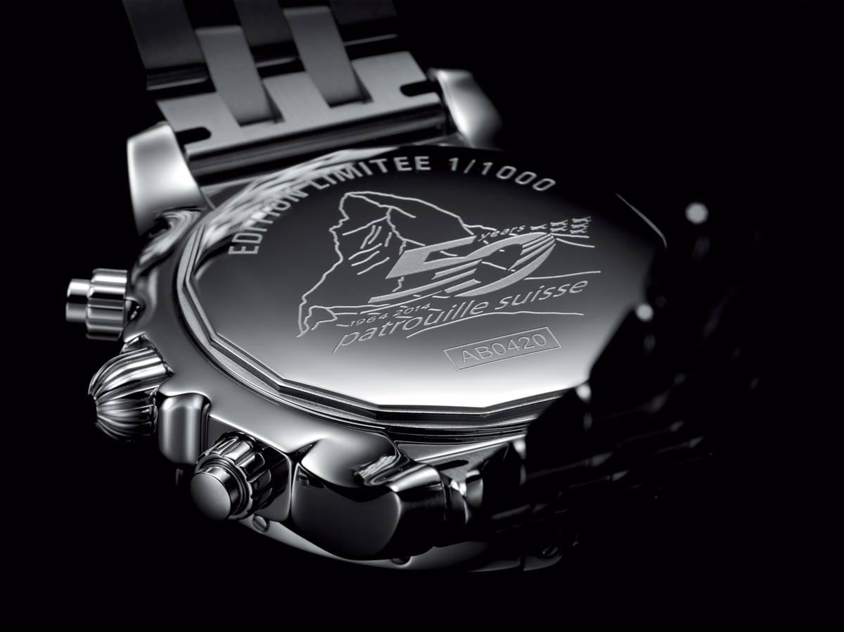 Naziv: Breitling-Chronomat-44-GMT-Patrouille-Suisse-50th-Anniversary-satovi-4.jpg, pregleda: 117, veličina: 68,1 KB