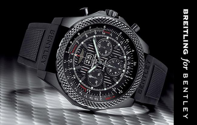 Naziv: Breitling-for-Bentley-6-75-Midnight-Carbon-satovi-2.jpg, pregleda: 757, veličina: 91,0 KB