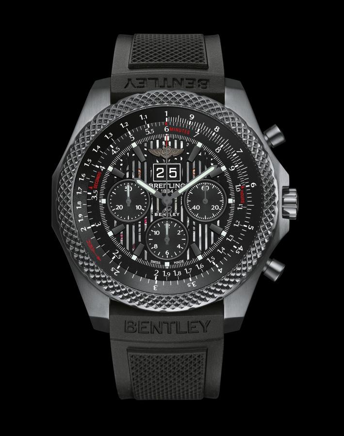 Naziv: Breitling-for-Bentley-6-75-Midnight-Carbon-satovi-1.jpg, pregleda: 315, veličina: 148,8 KB