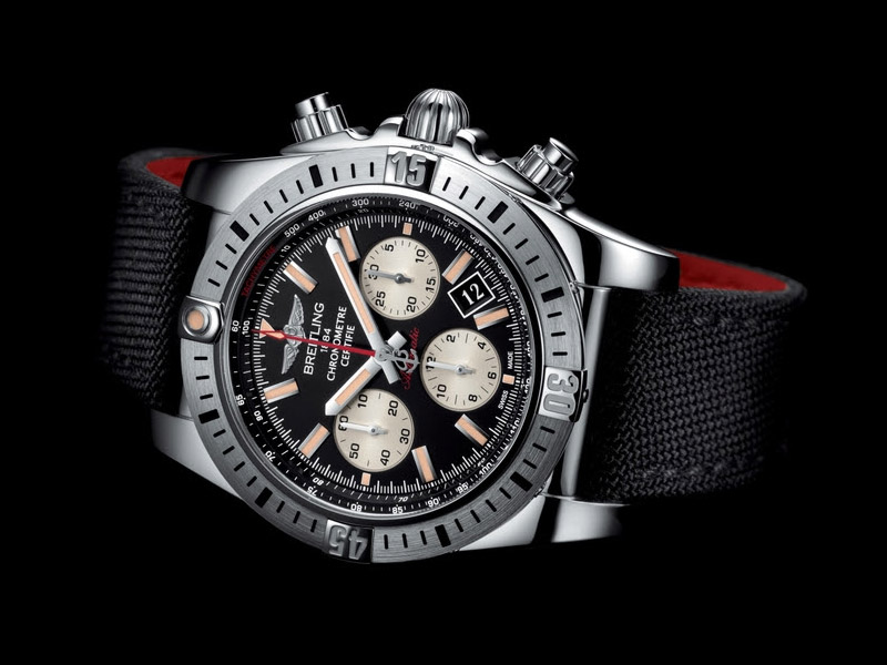 Naziv: Breitling-Chronomat-Airborne-muski-satovi-2014-Baselworld-3.jpg, pregleda: 2227, veličina: 89,6 KB