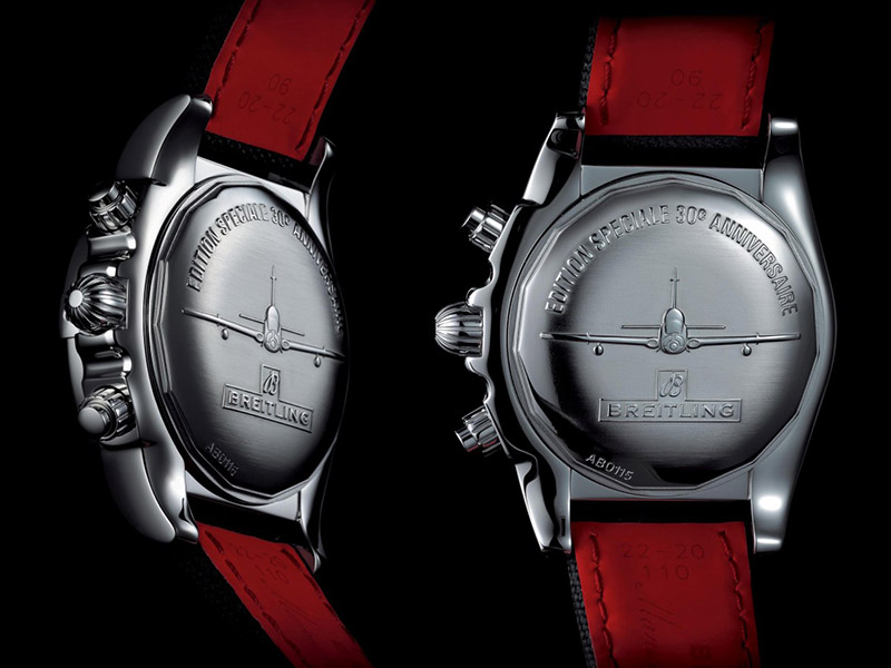 Naziv: Breitling-Chronomat-Airborne-muski-satovi-2014-Baselworld-2.jpg, pregleda: 353, veličina: 83,4 KB