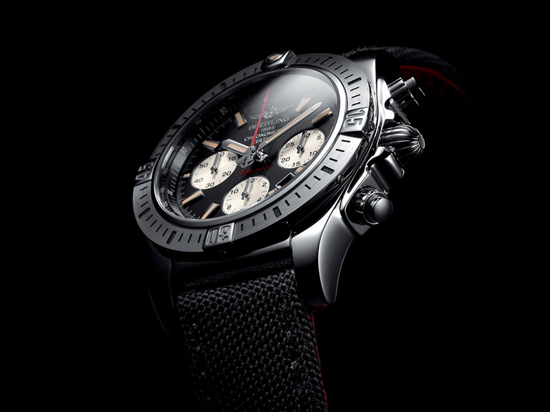 Naziv: Breitling-Chronomat-Airborne-muski-satovi-2014-Baselworld-1.jpg, pregleda: 331, veličina: 65,4 KB
