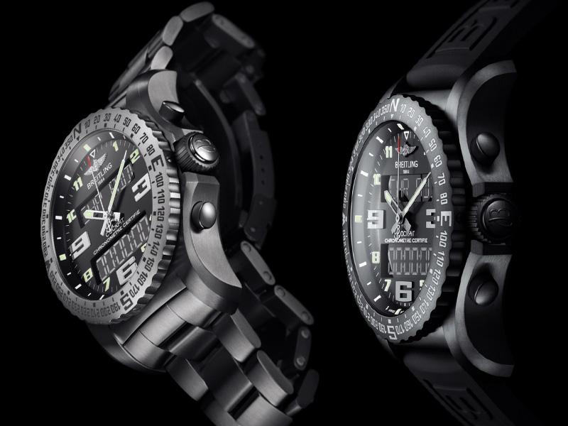 Naziv: 1-Breitling-Cockpit-B50-watches-satovi-7.jpg, pregleda: 1428, veličina: 104,6 KB