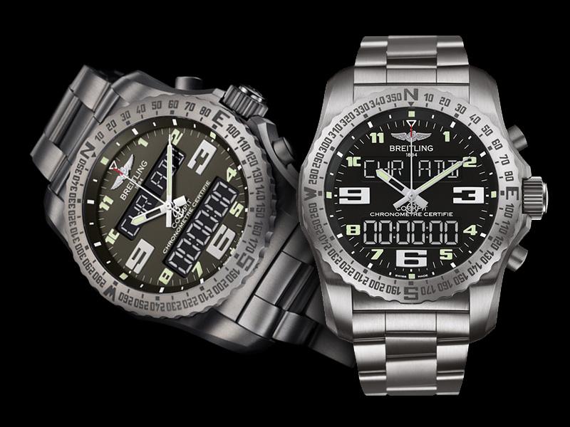 Naziv: 2-Breitling-Cockpit-B50-watches-satovi-7.jpg, pregleda: 4385, veličina: 130,5 KB