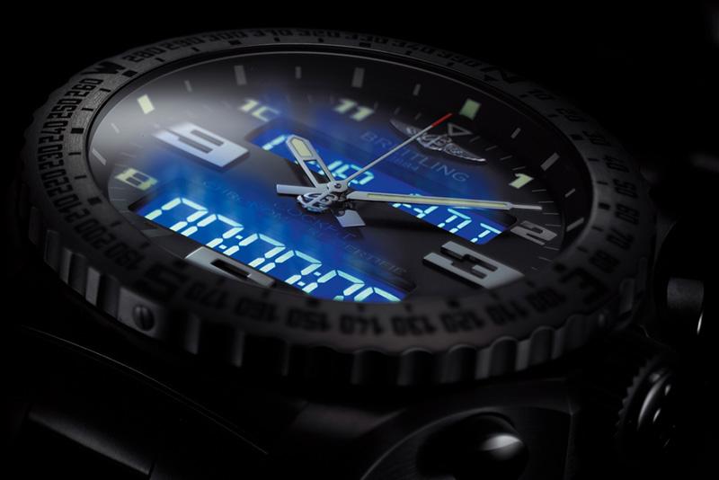 Naziv: 3-Breitling-Cockpit-B50-watches-satovi-2.jpg, pregleda: 620, veličina: 79,6 KB