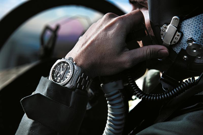 Naziv: 4-Breitling-Cockpit-B50-watches-satovi-1.jpg, pregleda: 667, veličina: 117,1 KB