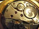 Doxa  Conquistador-pc170865.jpg