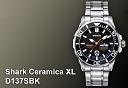 Doxa Shark Ceramica XL Limited Edition Watch-doxa-shark-ceramica-xl-d137sbk.png