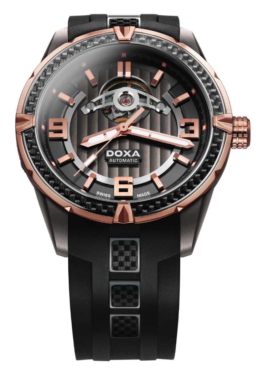 Naziv: doxa-trofeo-watch.jpg, pregleda: 477, veličina: 114,1 KB