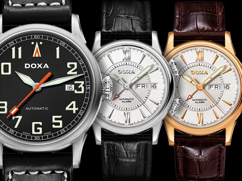 Naziv: Doxa-Vintage-Fusion-Pilot-watches-satovi-men.jpg, pregleda: 2232, veličina: 206,4 KB
