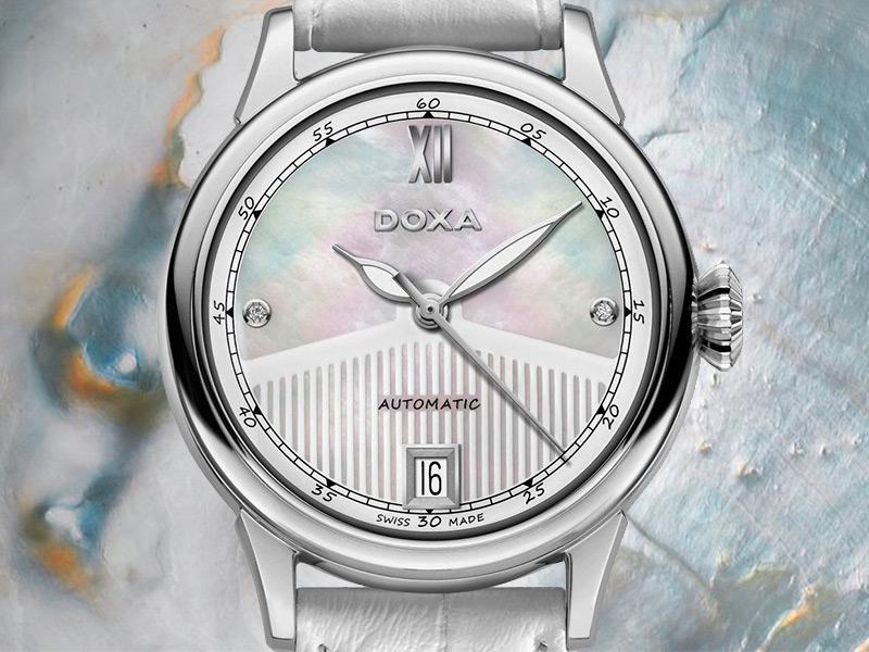 Naziv: Doxa-Vintage-Fusion-Pilot-watches-satovi-lady.jpg, pregleda: 1583, veličina: 148,3 KB