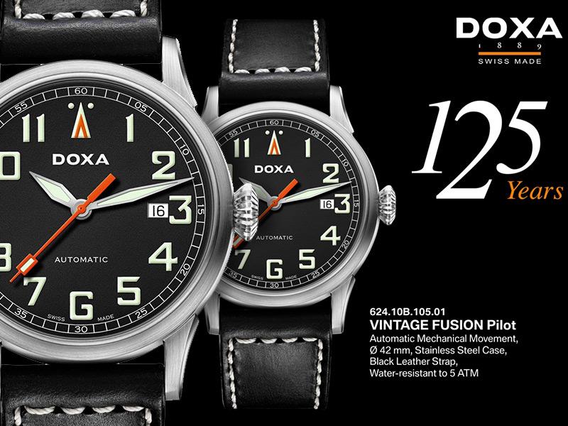 Naziv: Doxa-Vintage-Fusion-Pilot-watches-satovi_3.jpg, pregleda: 1694, veličina: 149,2 KB
