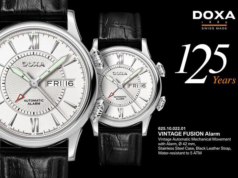 Naziv: Doxa-Vintage-Fusion-Pilot-watches-satovi_1.jpg, pregleda: 1191, veličina: 157,5 KB