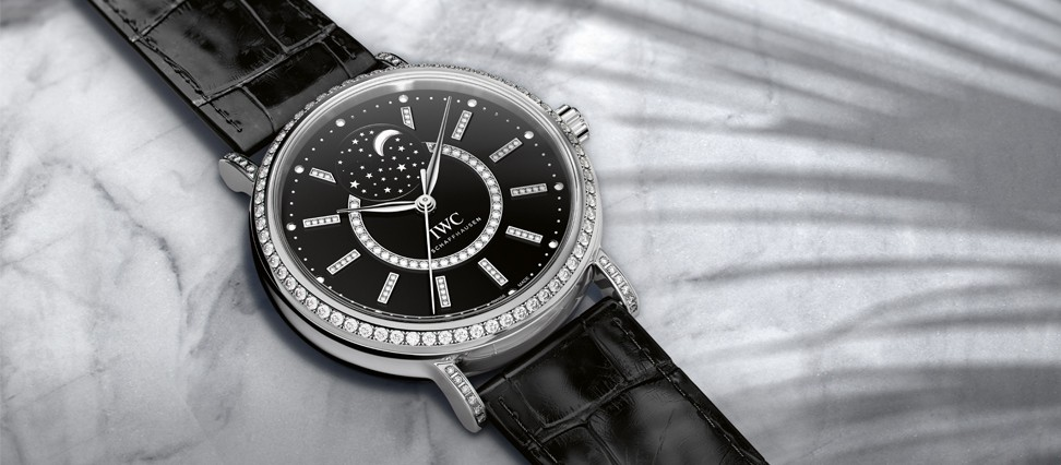 Naziv: IWC_Portofino_Midsize_IW459004_lady-watches-satovi.jpg, pregleda: 306, veličina: 92,1 KB
