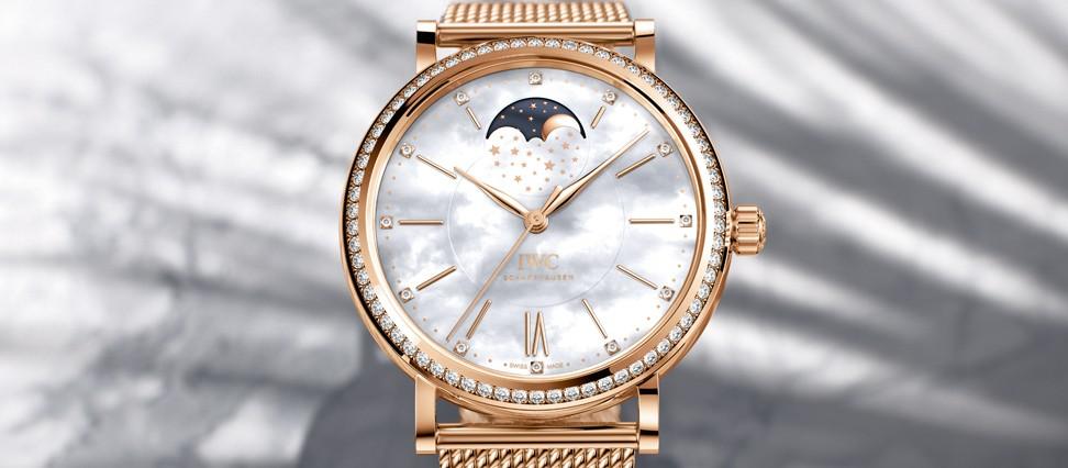 Naziv: IWC_Portofino_Midsize_IW459005_lady-watches-satovi.jpg, pregleda: 225, veličina: 77,9 KB