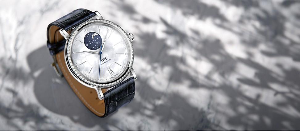 Naziv: IWC_Portofino_Midsize_lady-watches-satovi-1.jpg, pregleda: 246, veličina: 72,5 KB
