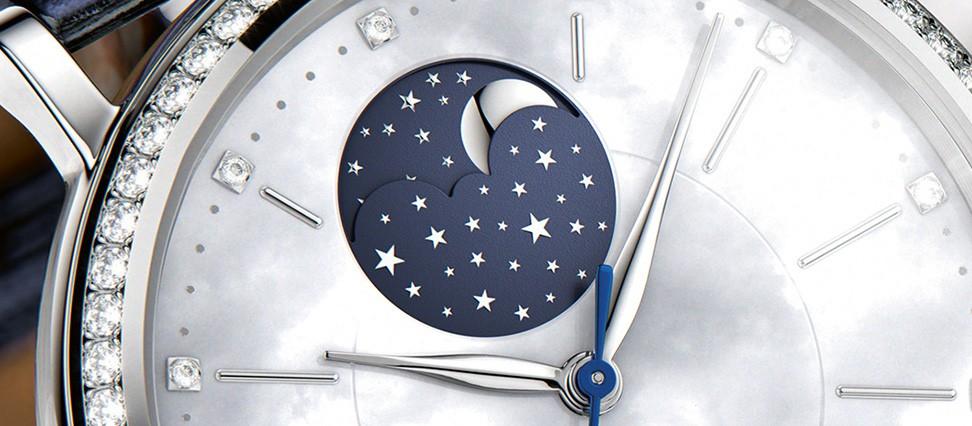 Naziv: IWC_Portofino_Midsize_lady-watches-satovi-zoom.jpg, pregleda: 258, veličina: 107,0 KB