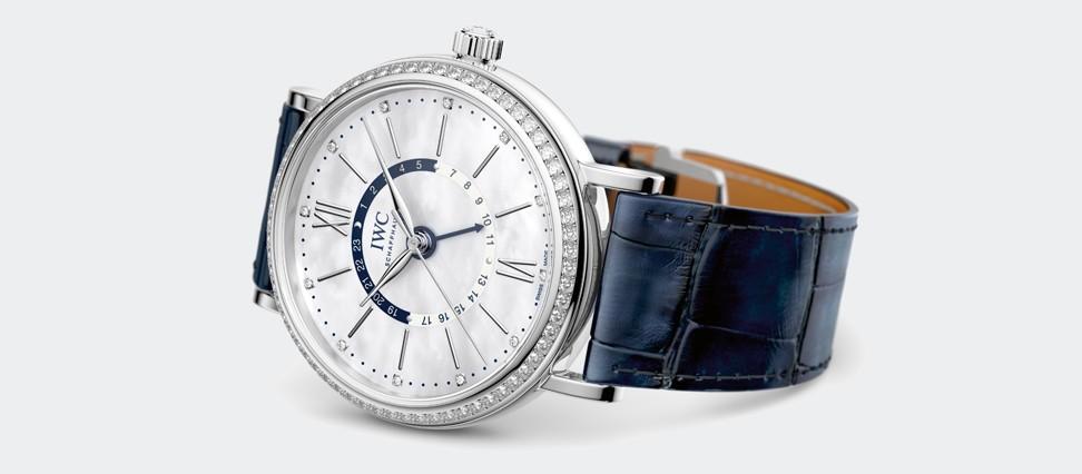 Naziv: IWC_Portofino_Midsize_IW459101_day-night-watches-satovi.jpg, pregleda: 199, veličina: 50,6 KB