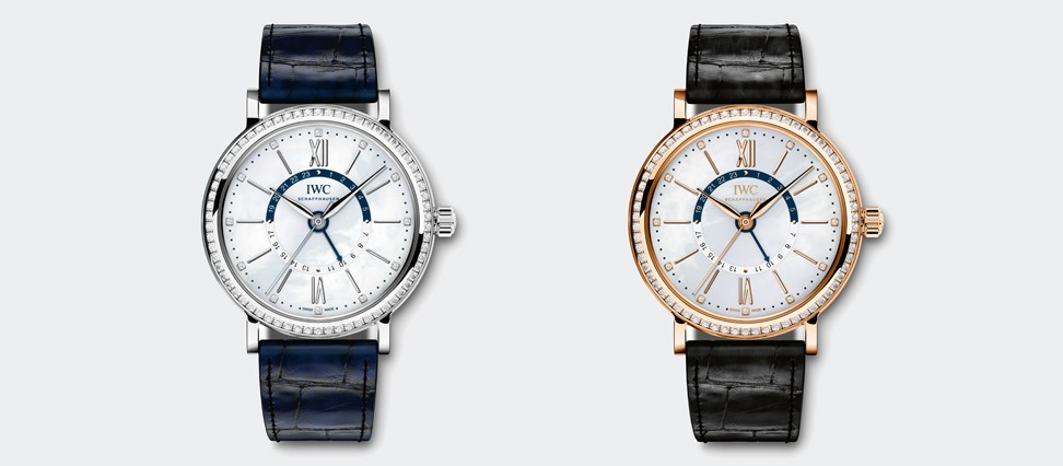 Naziv: IWC_Portofino_Midsize_IW459101_IW459102-day-night-watches-satovi.jpg, pregleda: 226, veličina: 55,9 KB