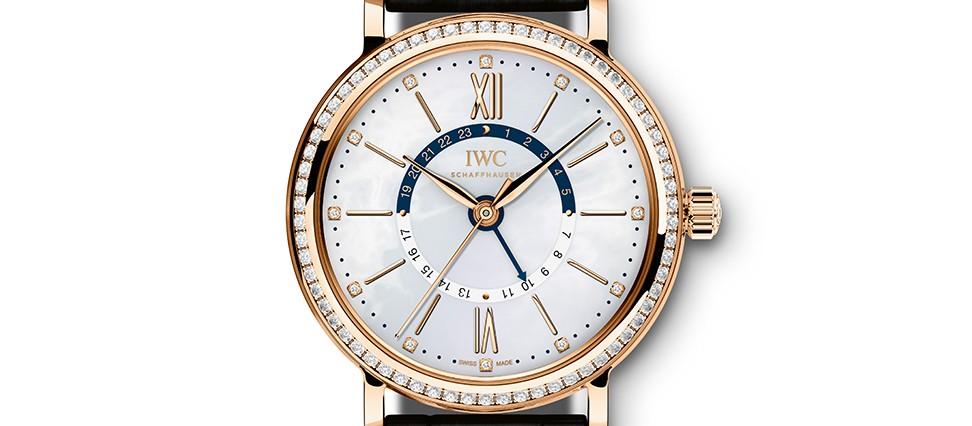 Naziv: IWC-Portofino-Midsize-day-night-watches-satovi-dial.jpg, pregleda: 247, veličina: 67,1 KB