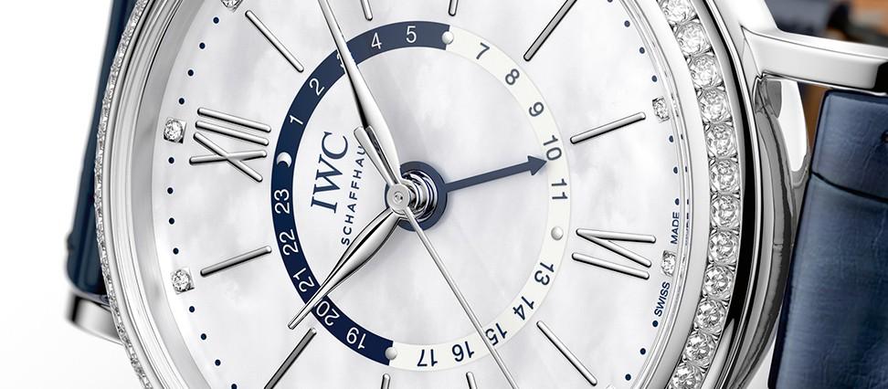 Naziv: IWC-Portofino-Midsize-day-night-watches-satovi.jpg, pregleda: 211, veličina: 103,1 KB
