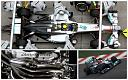 Nova saradnja u F1 - IWC Schaffhausen i Mercedes AMG Petronas F1 tim-iwc-schaffhausen-mercedes-amg-petronas-team-up.jpg