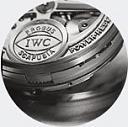 IWC Schaffhausen satovi - info-chron_tout_8.jpg