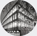 IWC Schaffhausen satovi - info-chron_tout_10.jpg
