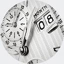 IWC Schaffhausen satovi - info-chron_tout_12.jpg