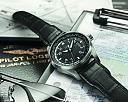IWC pilotski satovi - istorijat-iwc-pilot-watch.jpg